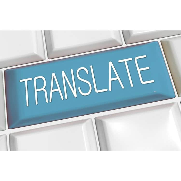 Is Google Translate the perfect tool for all your translating needs?