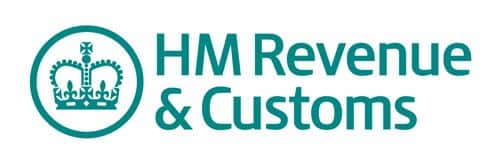 HMRC Online Learning