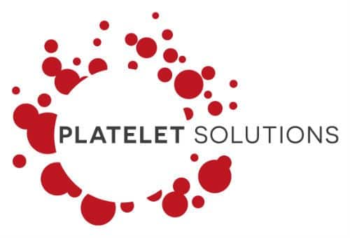 Platelet Sollutions