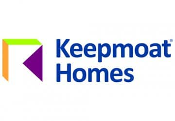 Apprentice Joiner for Keepmoat Homes