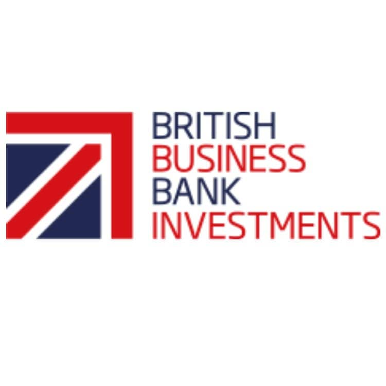 British Business Investments commits £10m to Dow Schofield Watts Angels as first partner in Regional Angels Programme