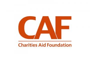 Charities Aid Foundation launches Coronavirus Emergency Fund