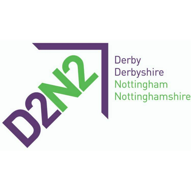 D2N2 Funding of £3.5m Awarded to Create Worksop Access to Skills Hub