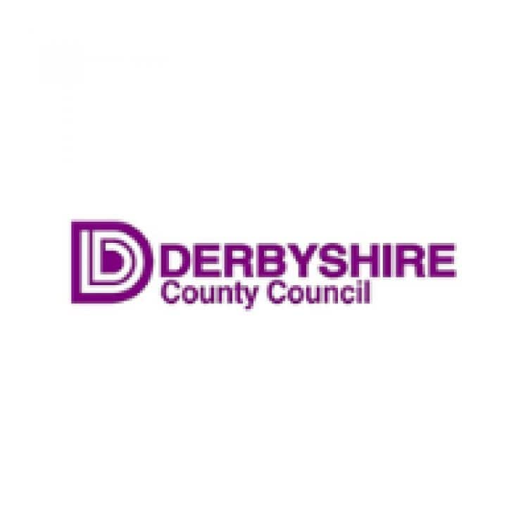 Derbyshire County Council: Derbyshire Floods Business Hardship Fund