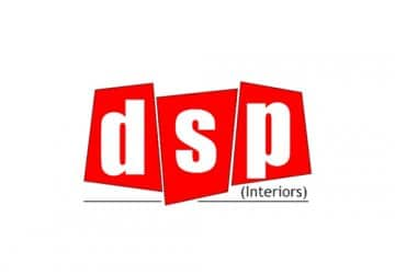 Derby Central United Reformed Church Appoint DSP Interiors Ltd