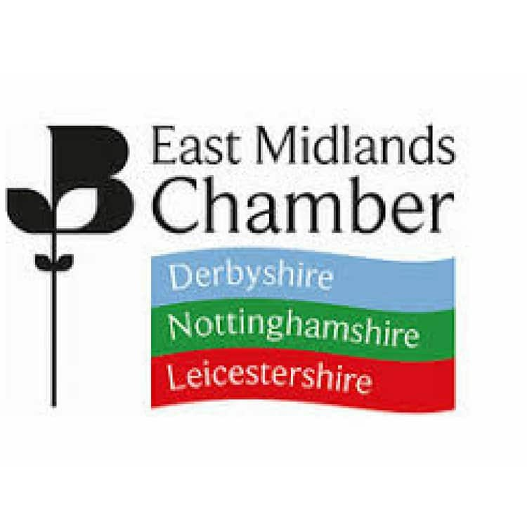 East Midlands Chamber responds to confirmation of Tier 3 lockdown for Nottingham