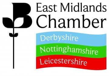 East Midlands Chamber: Invitation to Tender