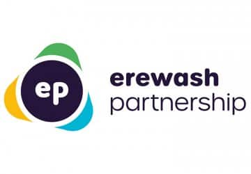 Erewash Partnership Supports Businesses During Pandemic