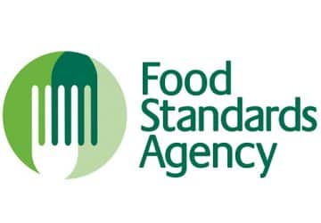 Reopening Checklist for Food Businesses During Covid-19