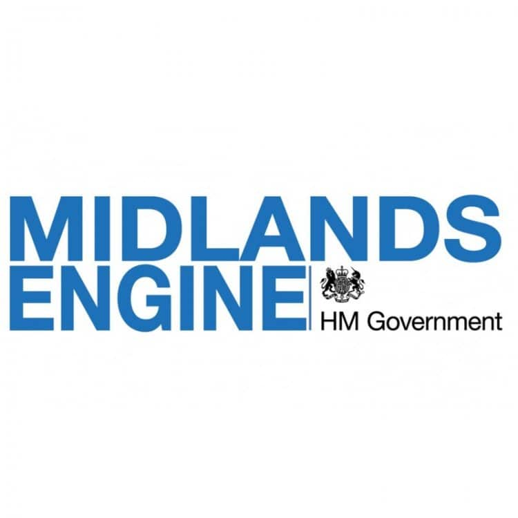 Midlands Engine Creative and Design Trade Mission to Wenzhou, China
