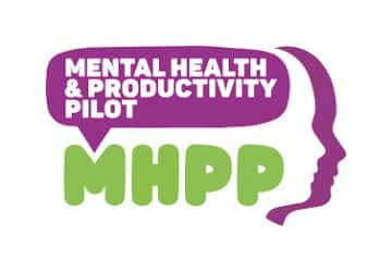 Major Initiative Calls on Businesses to Prioritise Mental Health and Boost Productivity