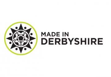 Free Online Platform for Derbyshire Artists and Makers to Promote and Sell Work