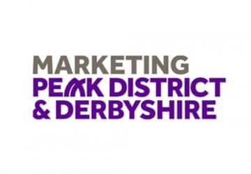 Derbyshire Visitor Economy and Supply Chain Funding