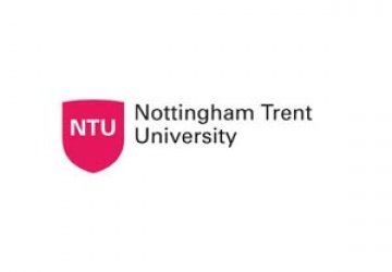 NTU launches two brand new projects