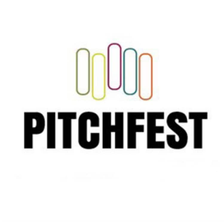 Businesses in D2N2 invited to enter Pitchfest 2019