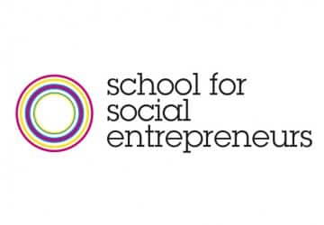 Grants for Social Enterprise