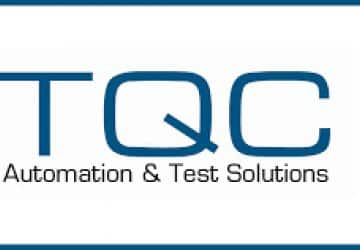 TQC Ltd Invest in CAD Systems with help from the D2N2 Business Investment Fund