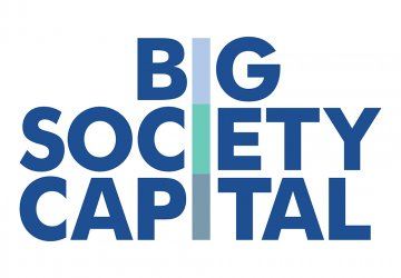 Big Society Capital: Social Impact Investment