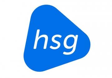 HSG Helps Businesses Prepare To Re-Open