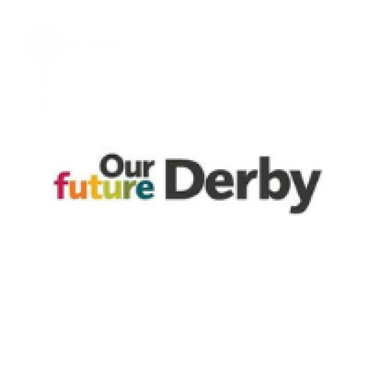 Our Future Derby