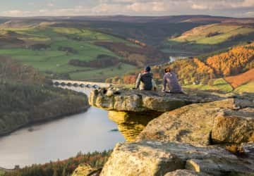 Grants available for Derbyshire Visitor Economy Businesses