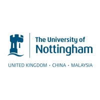 University of Nottingham thumbnail logo