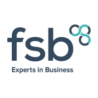 Federation of Small Business thumbnail logo
