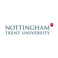 Nottingham Trent University thumbnail logo