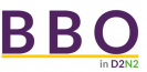 Building Better Opportunities Programme logo